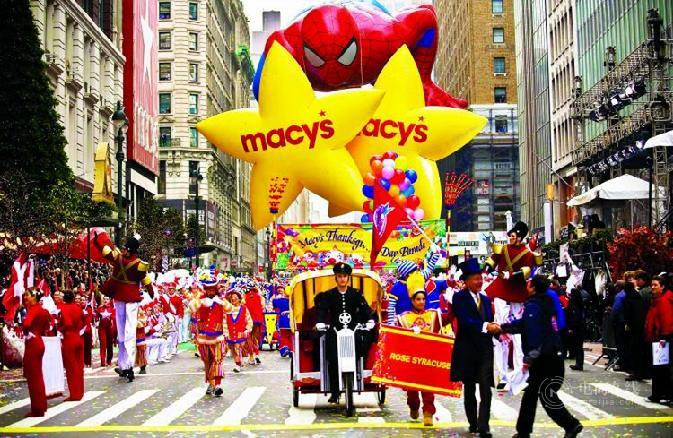 macy-thanksgiving-parade.jpg